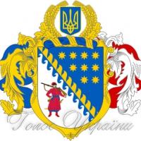Дніпропетровщина: метал - експорт, нафта - імпорт...