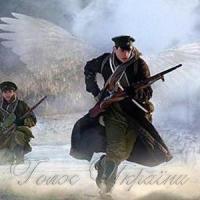 Із бою живими вийшли троє волинян