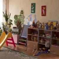 У Чернівцях обговорюють можливість відправляти на літні канікули дитсадки