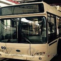 Громадський транспорт - для людей?..