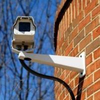 <<Безпечне місто>>: Житомир відеоспостереження розширюватиме…