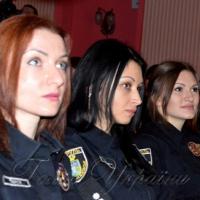 Патрульні Івано-Франківська: рік взаємної довіри...