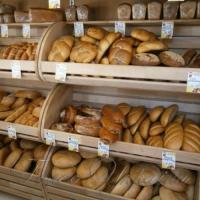 Хмельницький: хліб подорожчав - що наступне?...