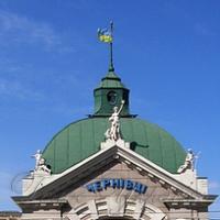 Керівництво Чернівецького залізничного вокзалу розпочало війну з… періодичною пресою