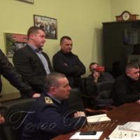 Митники перевіряють лише ті авто на іноземних номерах, які вперше в'їжджають в Україну