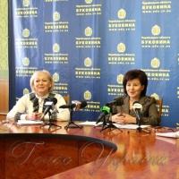 На Буковині опорні школи отримали фінансування