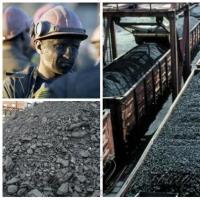 Червоноградські шахти модернізують