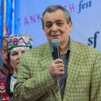Stankovych fest відкриває нові таланти!..
