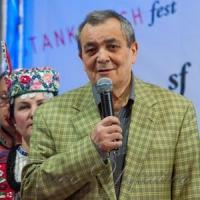 «Stankovych fest» відкриває таланти