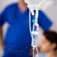 Пацієнти почали помирати через... блокування тендера на медпрепарати