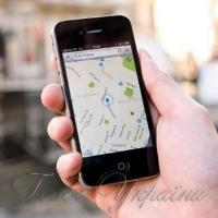 Обласні центри перевірять на... мобільність