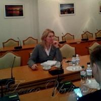 Литва свого часу  пред'явила вимоги Росії  щодо відшкодування  збитків від окупації