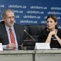 Кримчани борються і вірять у деокупацію
