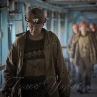 Вугілля Луганщини: суворе сьогодення і невідоме завтра   Запаси є, а грошей для видобутку немає