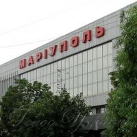 Пасажирський потяг «Одеса—Маріуполь» планують запустити в другому кварталі цього року