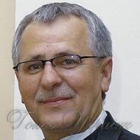 Василь Вовкун став керівником Львівської опери