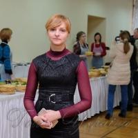 Дніпропетровщина: рекордні млинці для тих, хто на передовій