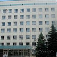 У Харківській «невідкладці» модернізували операційні