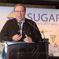 Експорт цукру підвищує його якість. Ціни в магазинах також