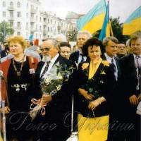 Луганщина готується до Шевченківського свята