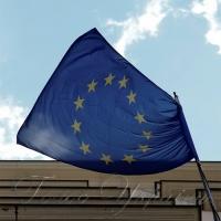 Євросоюз допоможе  переселенцям