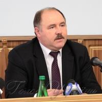 Депутаты и чиновники  стали на сторону людей