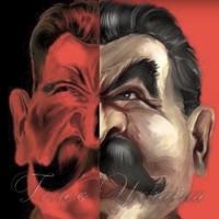 Сусіди нищать помідори і... славлять Сталіна