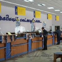 Редактори комунальних газет проголосили «Укрпошту» ворогом преси