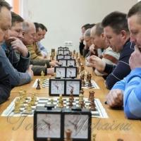 Дніпропетровщина: спортивні змагання - реабілітація для АТОвців!