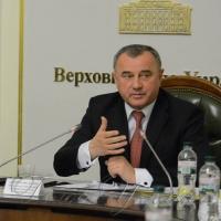 Обговорення пакета законопроектів з енергоефективності
