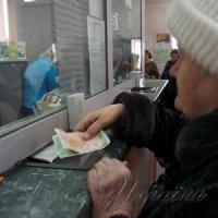 Без запровадження накопичувальної системи пенсіонери приречені на бідність