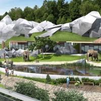 Обіцяють розпочати  реконструкцію зоопарку і припинити спекуляції на його перенесенні за місто