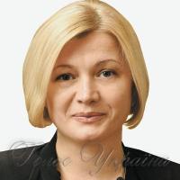 Ключові євроінтеграційні законопроекти зобов'язаний подавати уряд