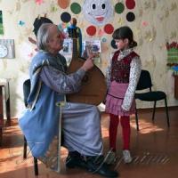 Чернігівщина запрошує переселенців