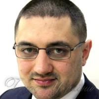 Ігор КОБЕЛЯ: «Проблематика Буковини  віддзеркалює всі негаразди у державі»