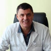 Професор В'ячеслав КАМІНСЬКИЙ: «Реформувати —  зовсім не означає, що все надбане треба зруйнувати»
