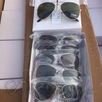 Затримано… сонцезахисні окуляри. Вартістю майже 400 тис. грн.!