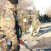 Запорізька влада планує відремонтувати відділення військового госпіталю