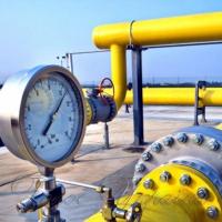 Завдання — домогтися до 2020 року видобутку 27 мільярдів  кубометрів газу