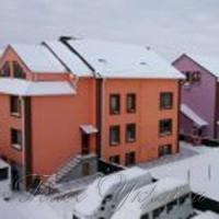 Будинок для нацгвардійців постане на вулиці «кіборга»