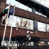 На Закарпатті посилено охорону консульських установ