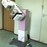 Обстеження молочної залози за 15 хвилин