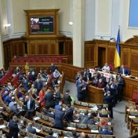 Жертви політичних репресій можуть отримати надбавки до пенсії