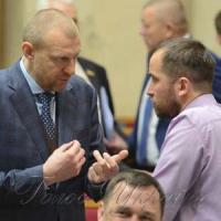 Голова НАЗК просить провести незалежний аудит діяльності агентства