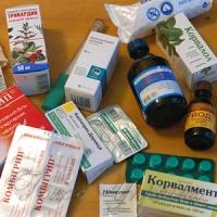 Доступні ліки: старт чи фальстарт?