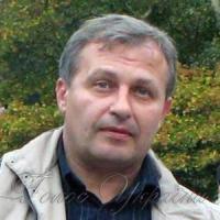 Університет «Україна» пропонує платформу  для розроблення нових технологій екологічного, економічного і соціального устрою
