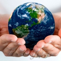Зберігши рідну природу, збережемо себе як етнічну спільноту