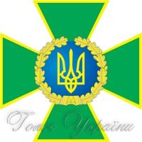 На свята іноземця вітром занесло в Україну