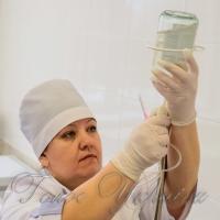 Дніпропетровщина забезпечила ліками хворих на гемофілію
