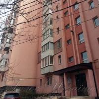Будинки хоч і «близнюки»,  але різні за комфортом
